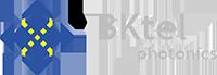 bktel-photonics